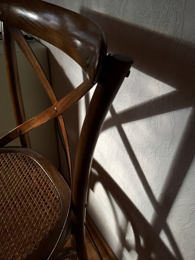 tuoli2