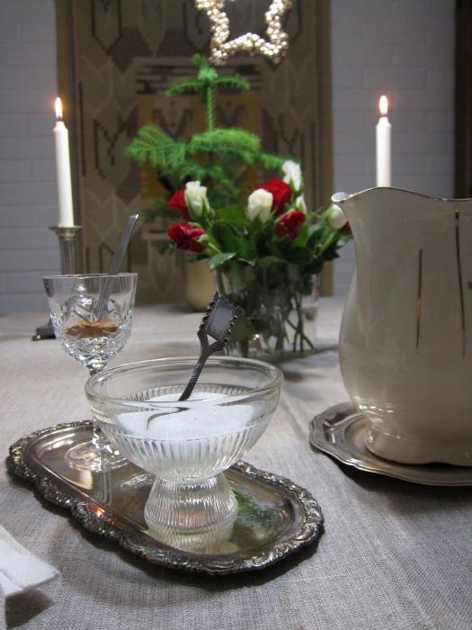Joulupöytä1