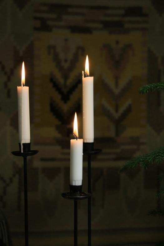 kynttilät1